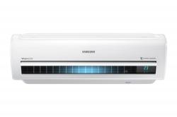 Samsung Better L (AR09KSPDBWKN/XEU)