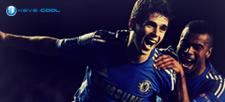 Oscar és a Samsung