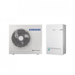 Samsung EHS TDM+ (AE066MXTPEH/EU/AE090MNYDEH/EU)