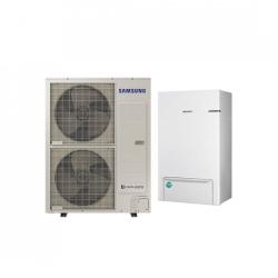 Samsung EHS TDM+ (AE120MXTPEH/EU/AE160MNYDEH/EU)