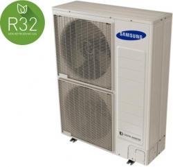 Samsung EHS Mono (AE160RXYDEG/EU+MIM-E03CN)