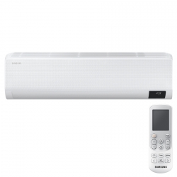 Samsung EHS TDM+ (AE022TNXDEH/EU)
