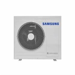 Samsung inverteres multi kültéri egység (AJ052TXJ3KG/EU)