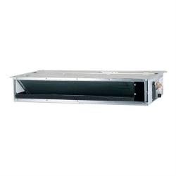 Samsung Alacsony légcsatornázható beltéri egység (AJ026TNLDEG/EU)