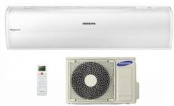 Samsung Best (AR09HSSFAWKN/XEU)