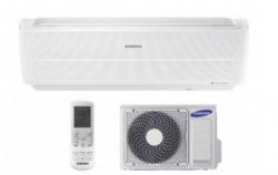 Samsung Windfree VírusDoctor (AR09MSPXBWKN/XEU)