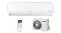Samsung Entry AR35 (AR09TXHQASIN/XEU)