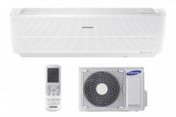 Samsung Windfree VírusDoctor (AR12MSPXASIN/XEU)