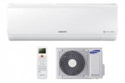 Samsung (AR24NSFHBWKN/XEU) New Boracay Inverters Split klíma