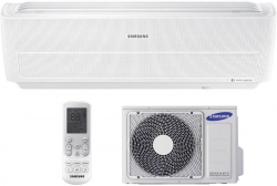 Samsung WindFree Medium AR09NXWXCWKN/XEU