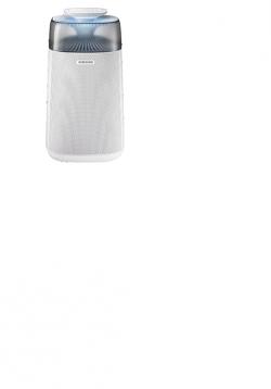 Samsung (AX40R3030WM) légtisztító