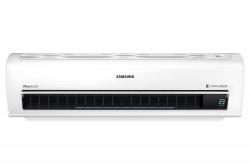 Samsung Better L (AR24HSSDBWKN/XEU)