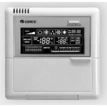 Gree Központi vezérlő (CE50-24/E/F(C)