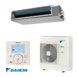 Daikin SkyAir Active (FBA100A/AZAS100MV1)