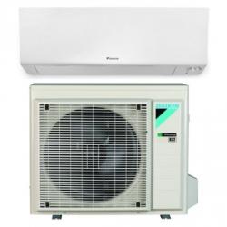 Daikin Perfera (FTXM20R/RXM20R) Inverteres Split klíma