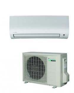 Daikin Comfora (FTXP20M9/RXP20M) Inverteres Split klíma