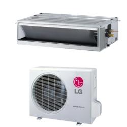 LG (CM18R/UU18WR)