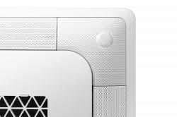 Samsung (MCR-SMC)
