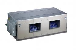 Midea Nagy teljesítményű légcsatornázható split (MHC-96HWD1N1(A)/MOUA-96HD1N1-R)
