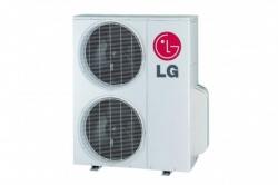 LG (MU5M40)