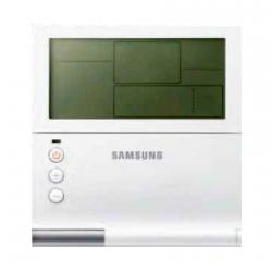Samsung (MWR-WW00N)