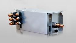 Samsung adagoló szelep (MXD-E32K200A)