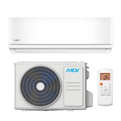 MDV NEXT (NTA1-026B-SP)