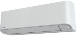 Toshiba Mirai (RAS-B10BKVG-E)