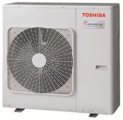 Toshiba (RAS-4M27U2AVG-E) R32