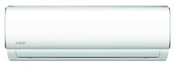 Midea (RBG-035B-IU) Inverteres Multi Beltéri egység