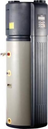 Midea Combo (RSJ-15/190RDN3-F)