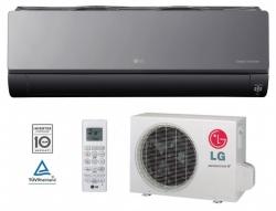 LG Artcool R32 (AC09BQ)