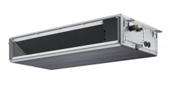 Samsung Oldalfali Nordic CAC (AC100MNTCEH/EU+AC100JXSCEH/EU)