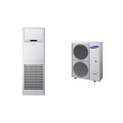 Samsung Oszlopklíma (AC100KXADEH/AC100KNPDEH/EU)