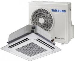 Samsung (AC071JXSCEH/AC071JN4CEH/EU)