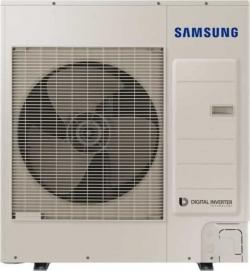 Samsung EHS Mono (AE080RXYDGG/EU+MIM-E03CN)