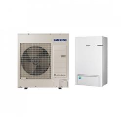 Samsung EHS TDM+ (AE090MXTPGH/EU/AE090MNYDGH/EU)