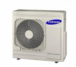 Samsung EHS TDM Plus AE044MXTPEH/EU