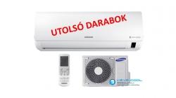 Samsung New Boracay (AR24MSFHBWKN/XEU)
