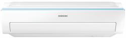 Samsung (AR09RXWSAURNEU) Good Wifi multi beltéri egység