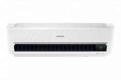 Samsung WindFree Optimum multi beltéri egység (AR09RXPXBWKNEU)