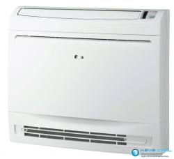 LG Console beltéri (CQ09)