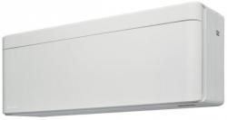Daikin Multi beltéri egység (FTXA20AW)