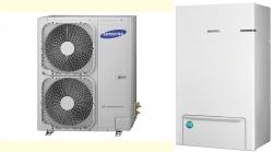 Samsung EHS Split  (AE040JXEDEH/EU/AE090JNYDEH/EU)