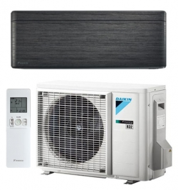 Daikin Stylish R32 (FTXA25BT/RXA25A)