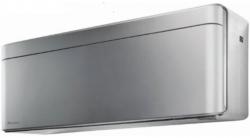 Daikin Multi beltéri (FTXA20BS)