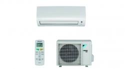 Daikin Sensira (FTXF20B/RXF20B) inverteres split klima