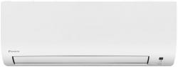Daikin inverteres oldalfali beltéri (FTXP50M)