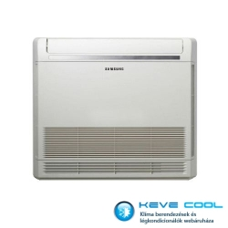 Samsung MH026FJEA
