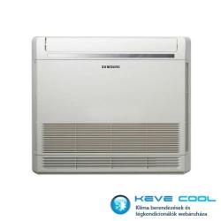 Samsung MH052FJEA